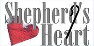 Shepherd's Heart- A Lutheran Ministry